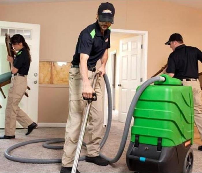 Cleaning Cleaning Services for Your Home or Business