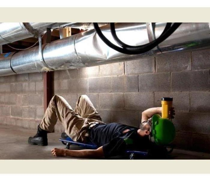 Cleaning Importance of Clean Air Ducts and HVAC Systems